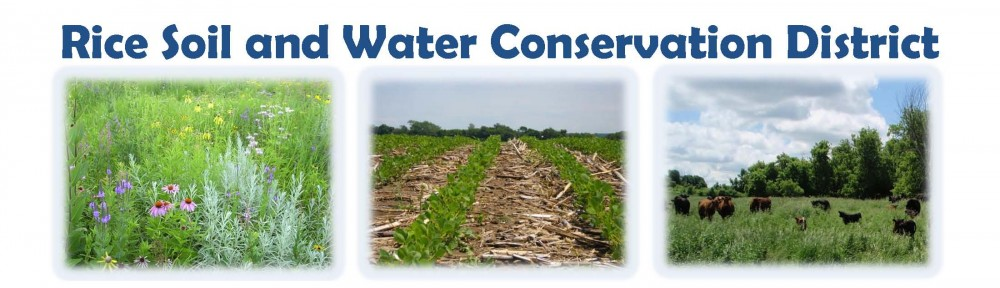 ... Soil and Water Conservation District. 14020 phone of Soil and Water